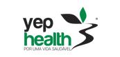 Yep Health