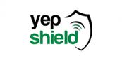 Yep Shield