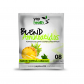 Amino Acid Blend Mint Flavor + Pineapple | 30 Sachets