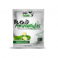 Blend of Amino Acids Lemon Flavor | 30 Sachets