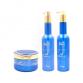 Blend Proteic® | Linha Home Care