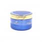 Blend Proteic® Máscara Home Care | 300ml