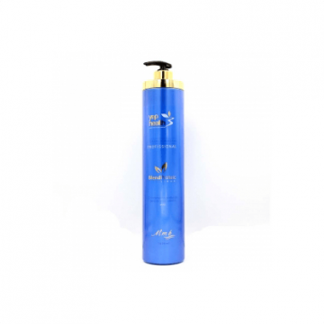 Blend Proteic® Condicionador Profissional | 1lt