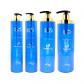 Blend Proteic® | Linha Profissional