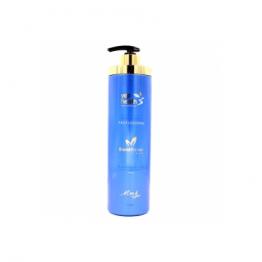 Blend Proteic® Máscara Profissional | 750ml