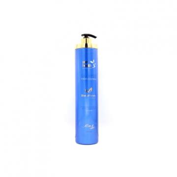 Blend Proteic® Shampoo Profissional | 1lt