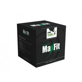 Combo Max Fit | 30 Dias