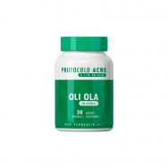 Acne Protocol | 30 Days