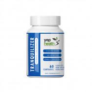 Tranquilizer | 60 Comprimidos