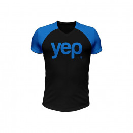 Camisa Yep / Edição A-TUR