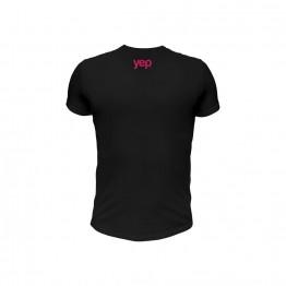 Camisa Yep / Edição P-ROS