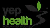 Yep Health® | Por Uma Vida Saudável